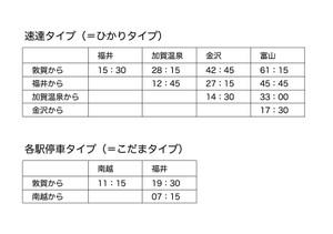 Sheet1_7